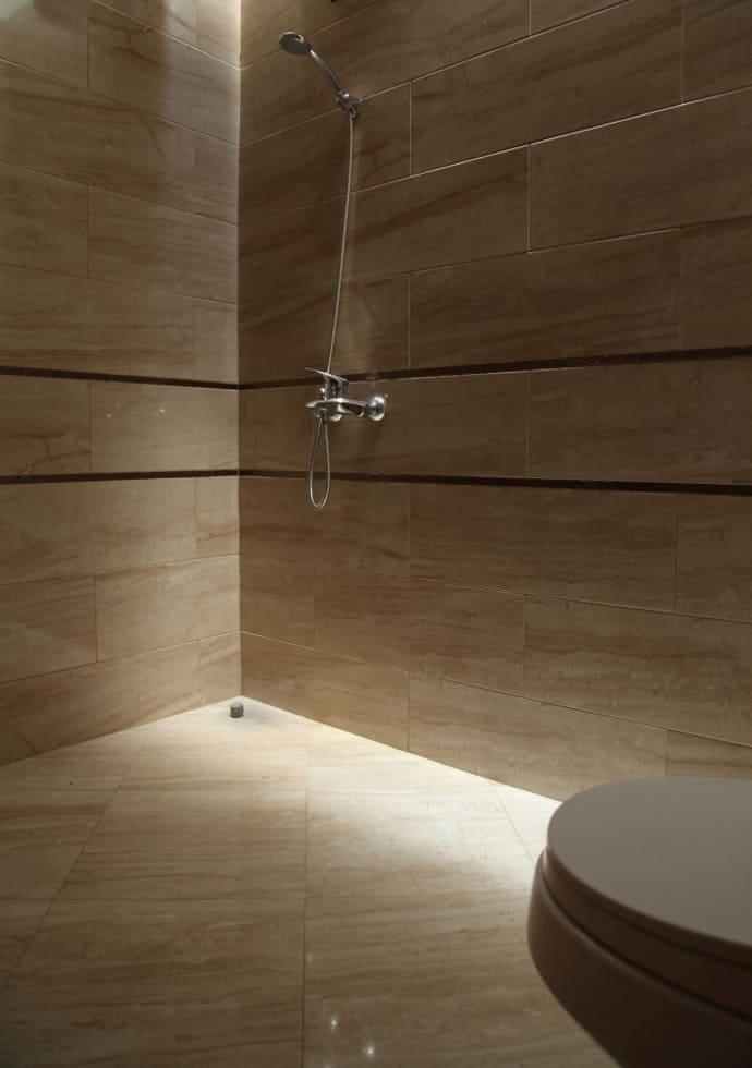 H&P Architects -designrulz-012