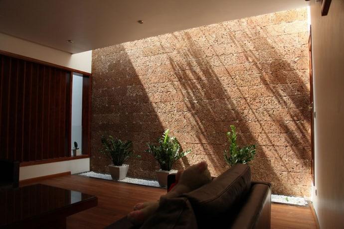 H&P Architects -designrulz-015