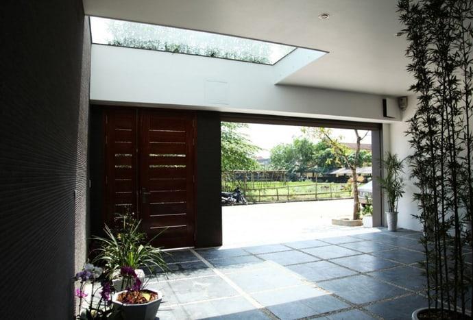 H&P Architects -designrulz-016