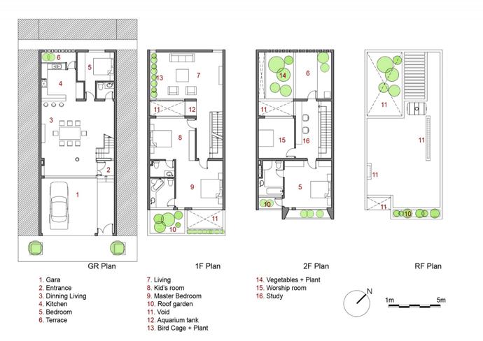 H&P Architects -designrulz-017