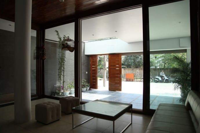 H&P Architects -designrulz-018