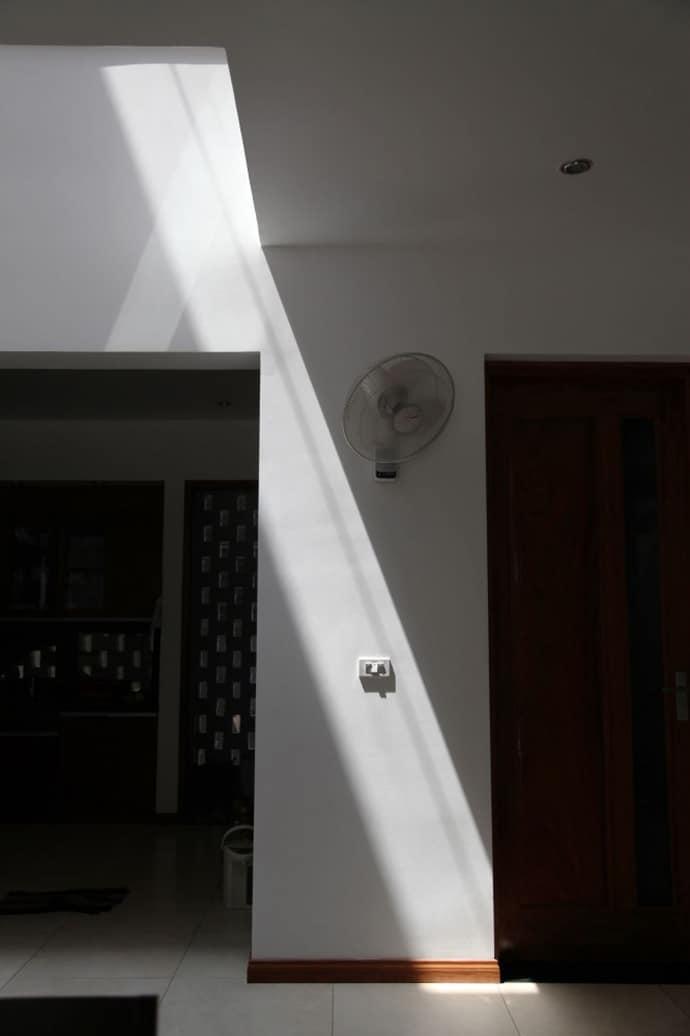 H&P Architects -designrulz-019