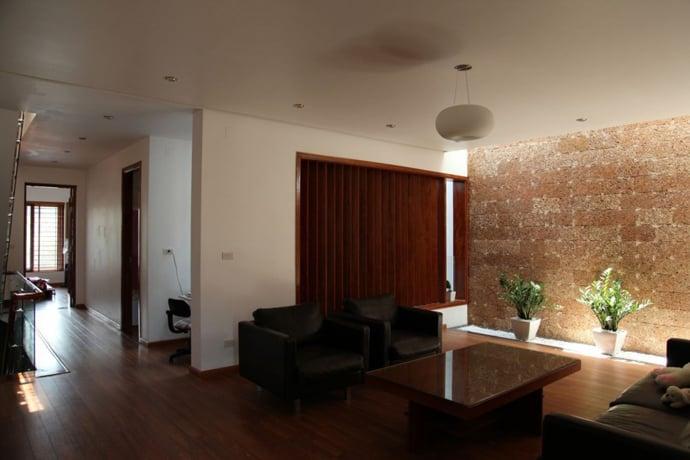 H&P Architects -designrulz-020
