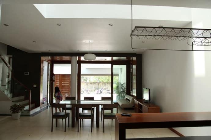 H&P Architects -designrulz-021