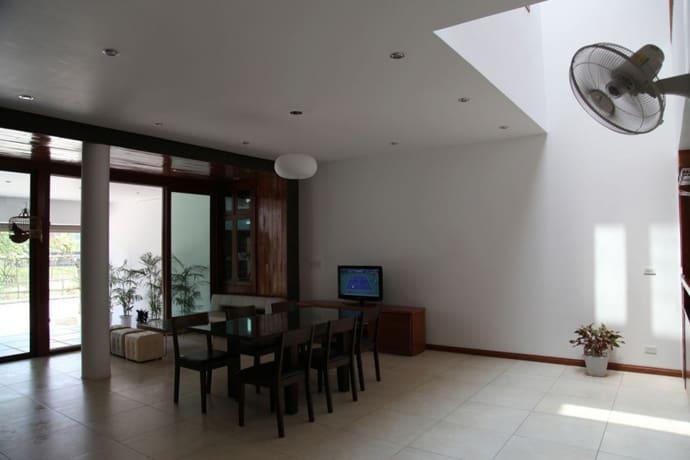 H&P Architects -designrulz-023