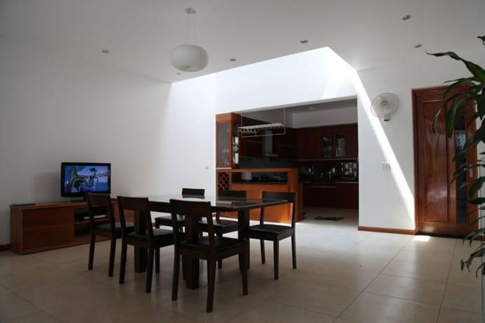 H&P Architects -designrulz-024