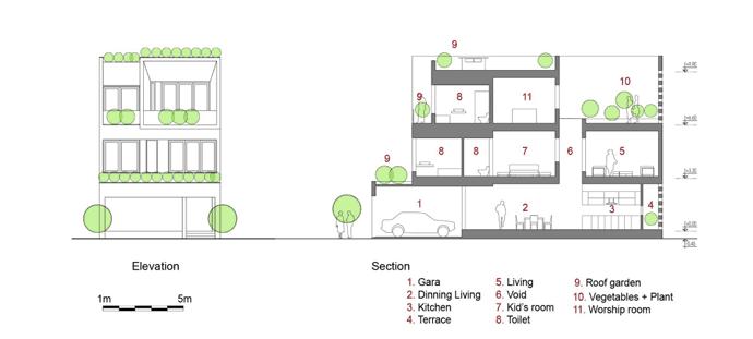 H&P Architects -designrulz-025