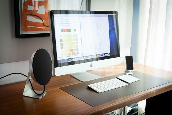 Speaker-1