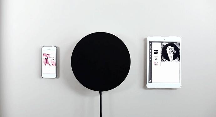 Speaker-10