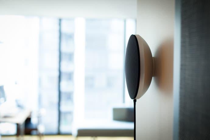 Speaker-6