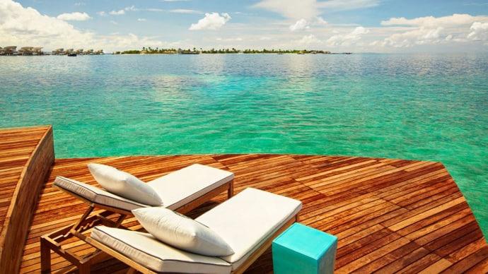 Viceroy-Maldives-designrulz-001