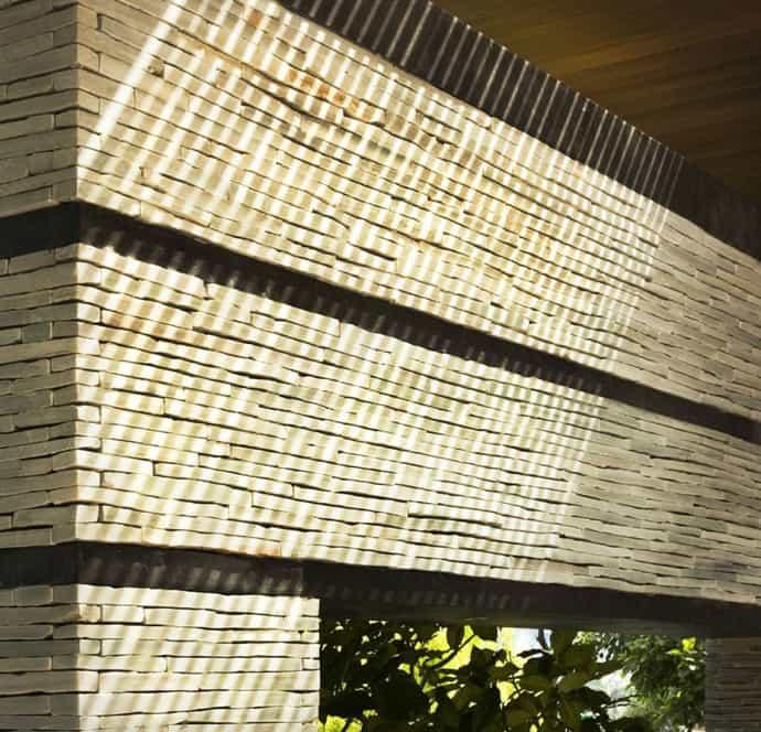 Willow House-designrulz-002