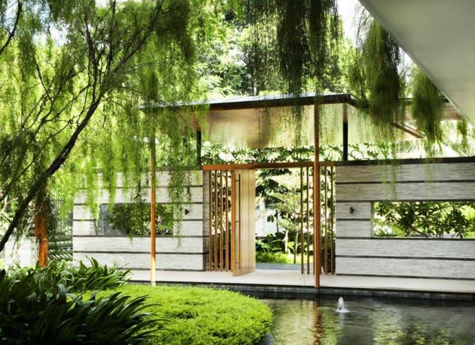 Willow House-designrulz-003