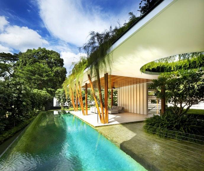 Willow House-designrulz-004