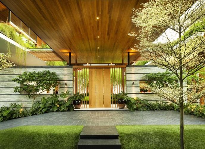 Willow House-designrulz-005