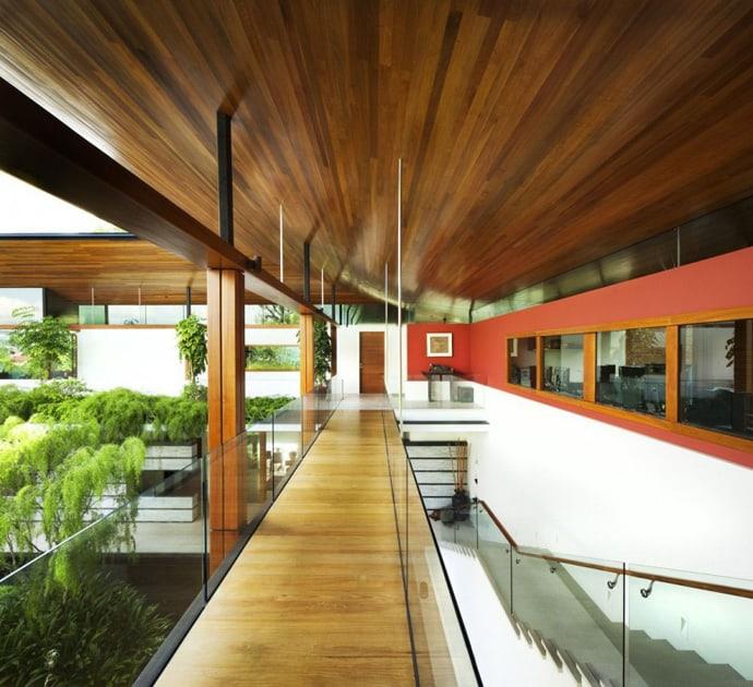 Willow House-designrulz-006