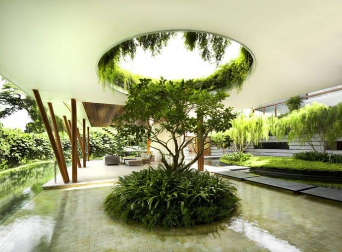 Willow House-designrulz-007
