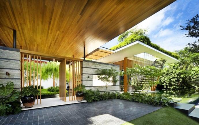 Willow House-designrulz-008