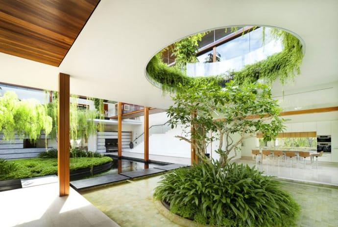 Willow House-designrulz-009