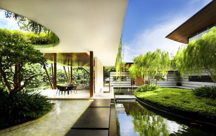 Willow House-designrulz-010