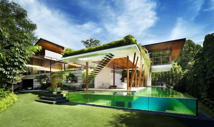 Willow House-designrulz-011