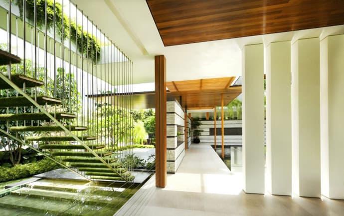 Willow House-designrulz-012