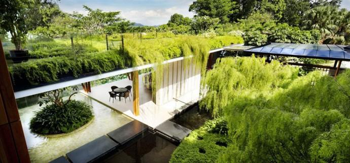 Willow House-designrulz-013