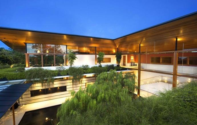 Willow House-designrulz-014