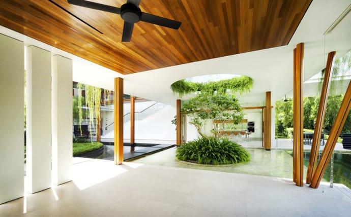 Willow House-designrulz-015
