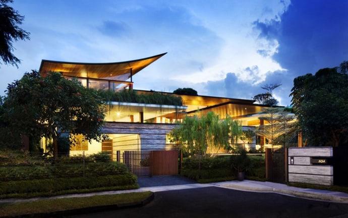 Willow House-designrulz-016