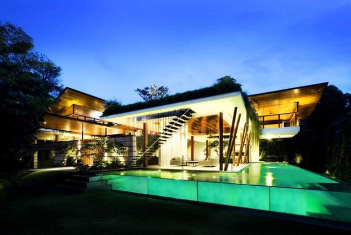 Willow House-designrulz-017
