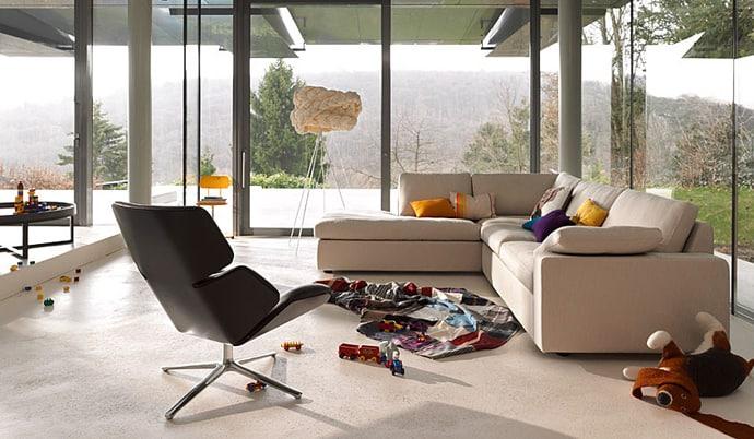 cor sofa-designrulz-001