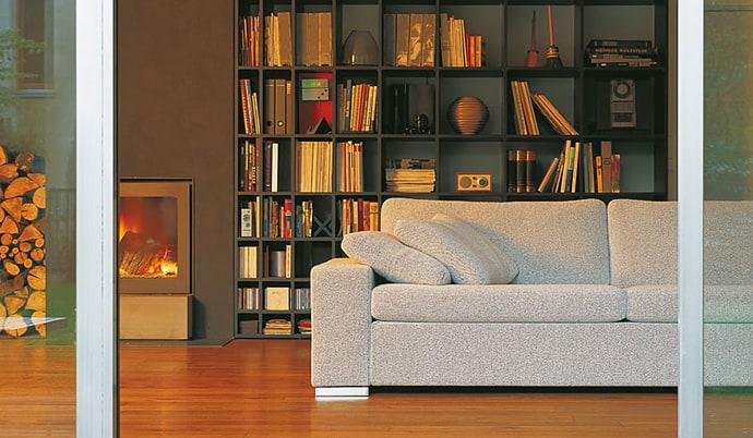 cor sofa-designrulz-002