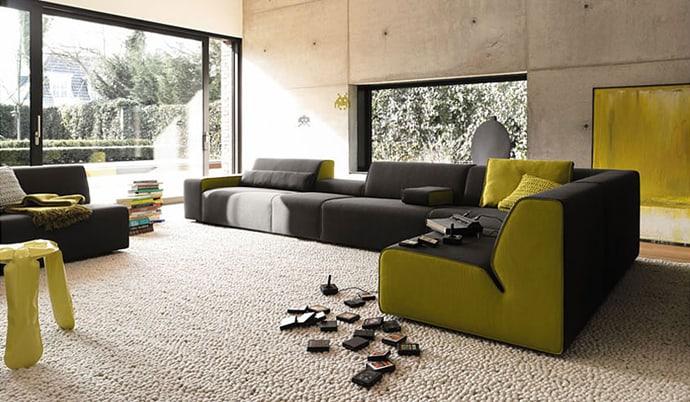 cor sofa-designrulz-003
