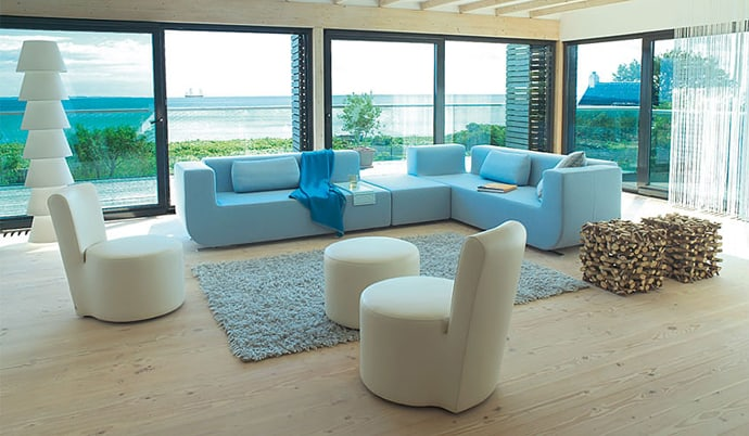 cor sofa-designrulz-004