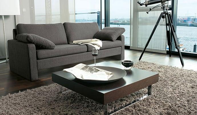 cor sofa-designrulz-005