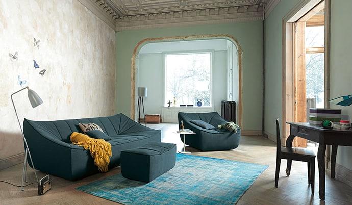 cor sofa-designrulz-006