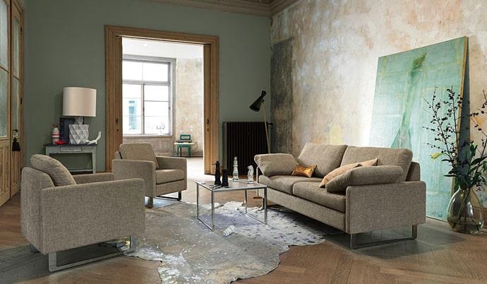 cor sofa-designrulz-008