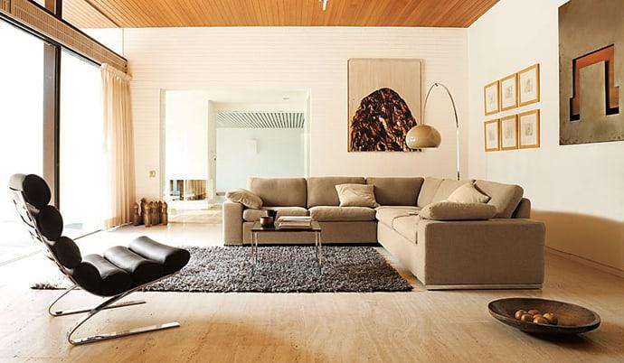 cor sofa-designrulz-010