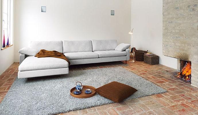 cor sofa-designrulz-011