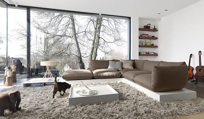 cor sofa-designrulz-012