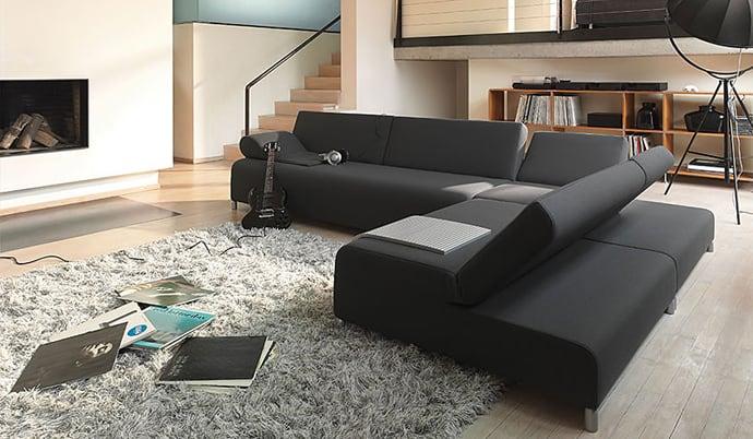 cor sofa-designrulz-013