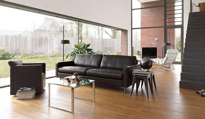 cor sofa-designrulz-014