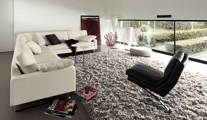 cor sofa-designrulz-015