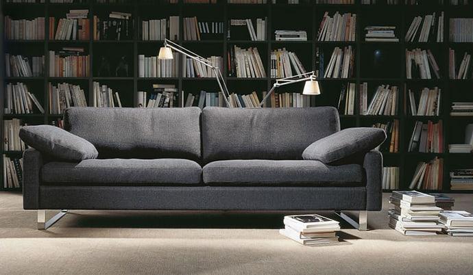 cor sofa-designrulz-016