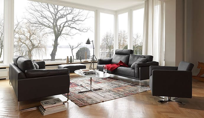 cor sofa-designrulz-017