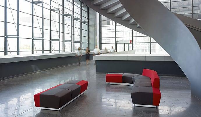 cor sofa-designrulz-018