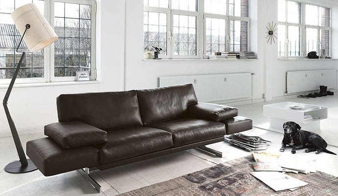 cor sofa-designrulz-019