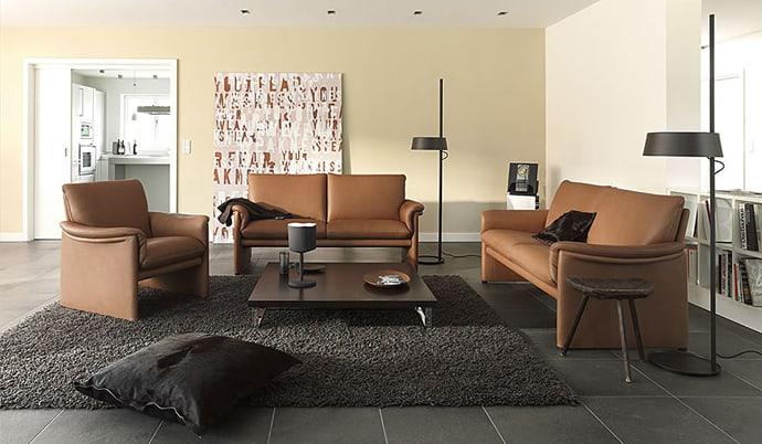 cor sofa-designrulz-020