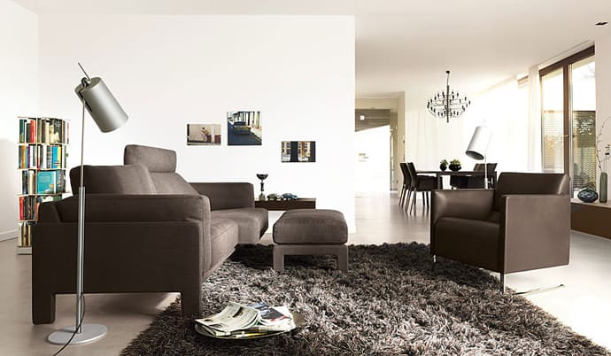 cor sofa-designrulz-021